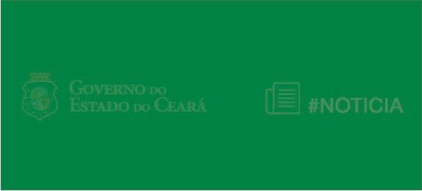 Governo do Ceará anuncia conjunto de ações para reforçar a segurança pública