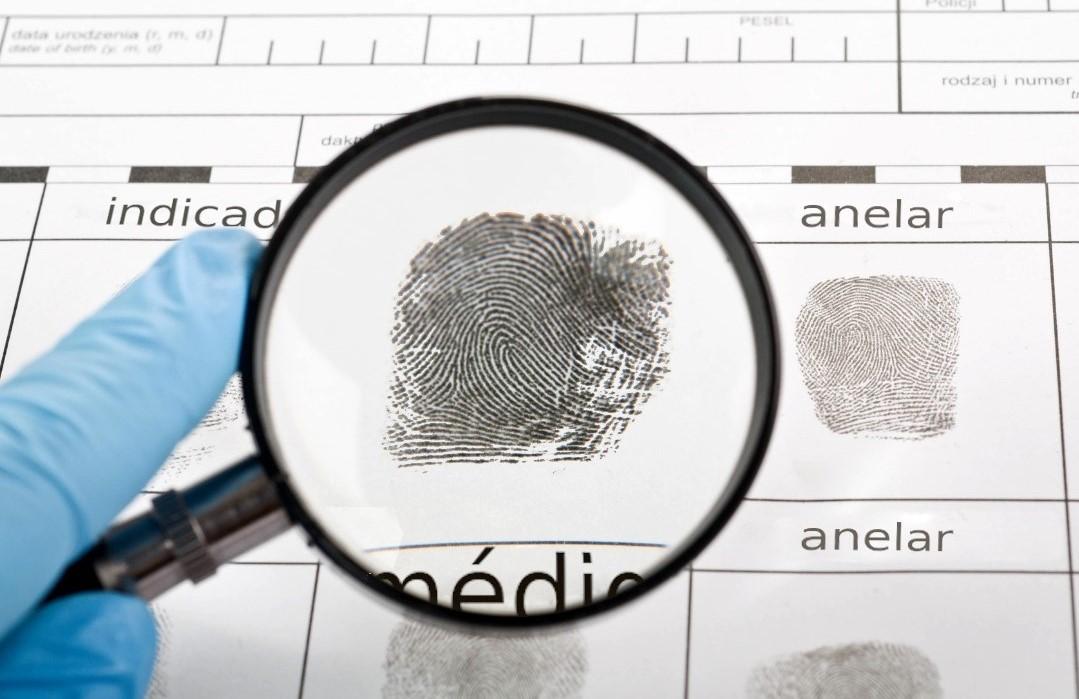 Pefoce atuou na identificação de um dos suspeitos foragidos mais procurados do Ceará